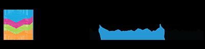 Boca Computer Managed IT Services Logo
